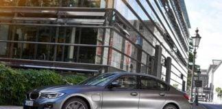 BMW-3-Series-Hybrid-3