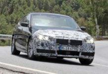 BMW-6-series-GT-facelift