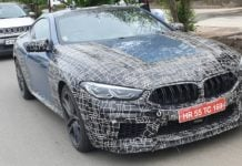 BMW-M8-Coupe-India