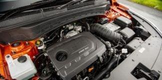 Hyundai-1.4L-diesel-negine