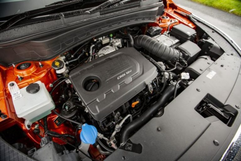 Hyundai Will Discontinue 1.4L and 1.6L CRDi Diesel Engines Post BS-VI Emission Norms!