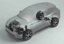 Jaguar-BMW