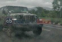 Jeep-Wrangeler-1