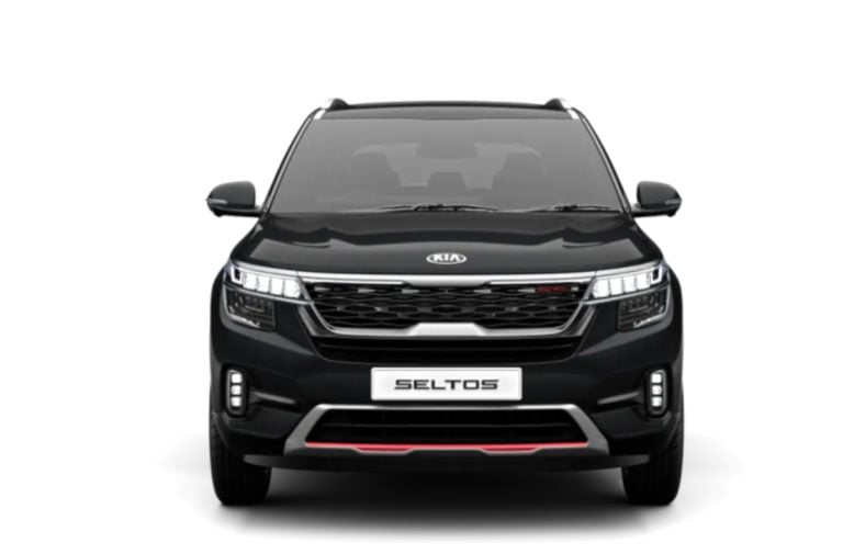 471 Units Of Kia Seltos Exported From India