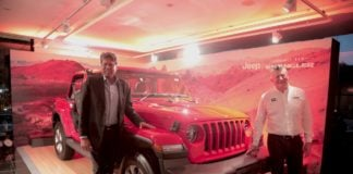 New-Jeep-Wrangler-Launch-with-Kapil-Dev-Kevin-Flynn