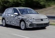 Next-gen-Volkswagen-Golf-1