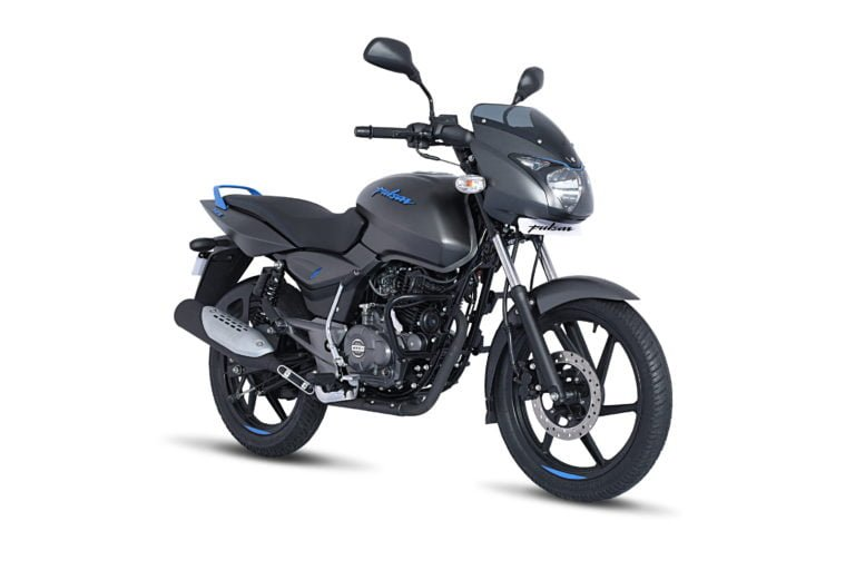 Here Are The Top Highlights Of Bajaj Pulsar 125 Neon