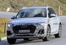 2020-Audi-Q5 facelift