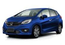 2020-Honda-Jazz-Renderi-g