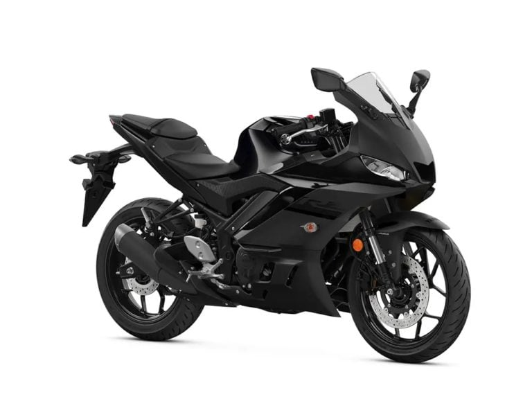 New Yamaha YZF R3 India Launch To Happen In December 2019 – Report