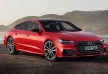 Audi-A7-Plug-in-Hybrid