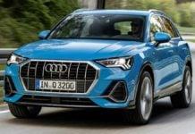 next-gen Audi-Q3