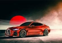 BMW-Concept-4-Coupe-2