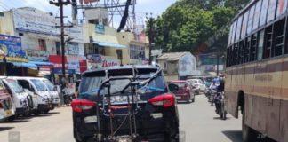 Mahindra-Alturas-G4-facelift