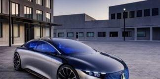 Mercedes-Benz-Vision-EQS-2