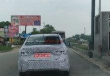 New Honda City India