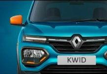 Renault-Kwid-facelift