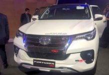 Toyota-Fortuner-TRD-Sportiva