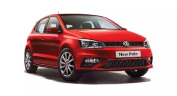Car Blog India- Upcoming New Car and Bike News, Reviews, Images
