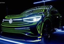 Volkswagen-ID.4-Crozz-Concept-3