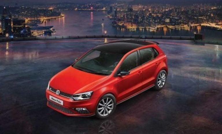 BS6 Volkswagen Polo Vs Maruti Swift, Grand i10 And Figo – Mileage Check