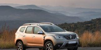 next-gen-Renault-Duster