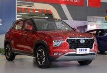 2020-Hyundai-Creta-2