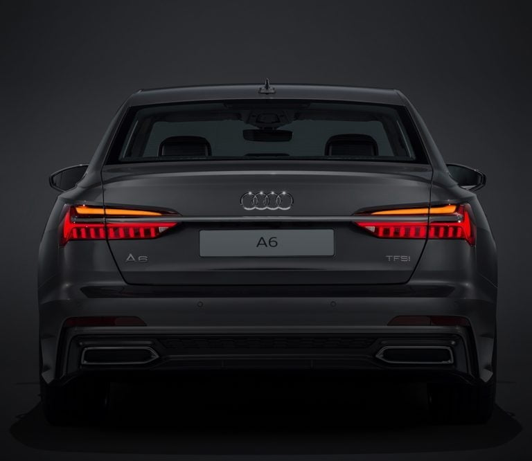 2019 Audi A6 Launch On October 24 – What Can We Expect?