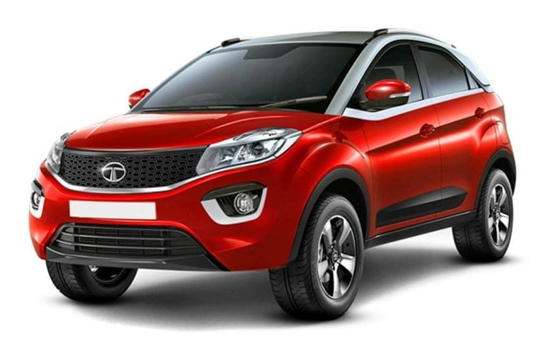 Tata Nexon EV to Launch in Early 2020; To be Priced Between Rs. 15-17 lakhs!