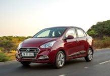 hyundai-xcent-facelift-zigwheels-india-m75_720x540_720x540