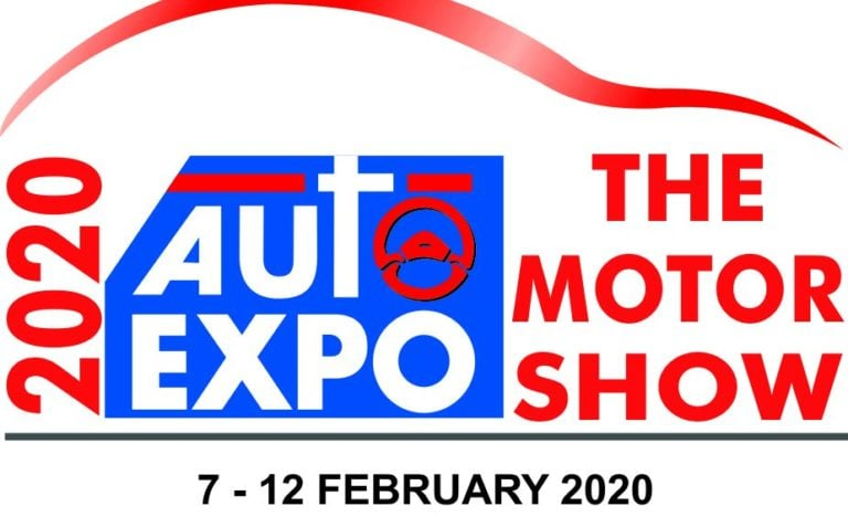 All New Cars at the 2020 Auto Expo – Complete List