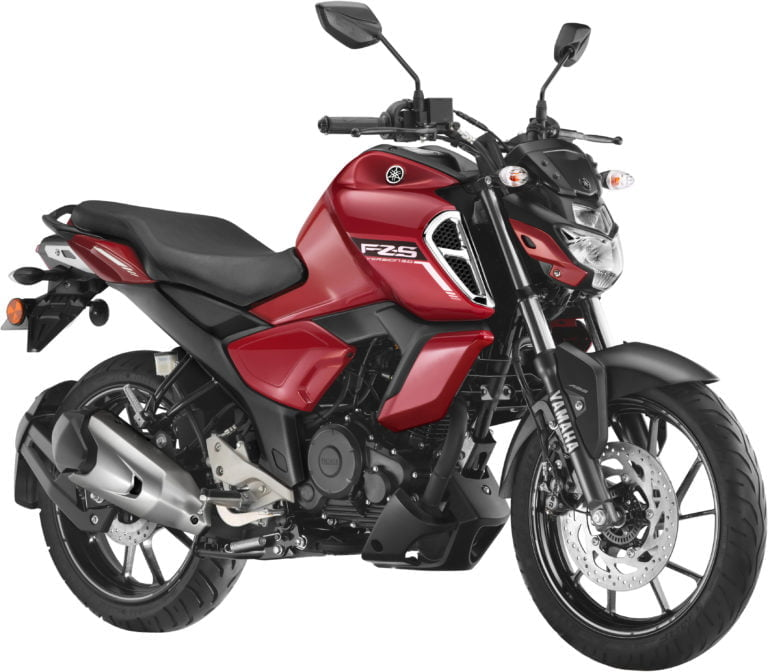 Yamaha FZ-S V3 FI And FZ V3 FI Recalled In India – Complete Details