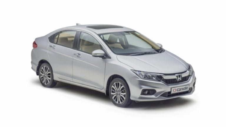 Honda City Diesel Will Not Be Sold After April; BS-6 Engine To Come Later