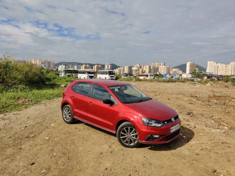 BS6 Volkswagen Polo and Vento to Lose 7-speed DSG Gearbox