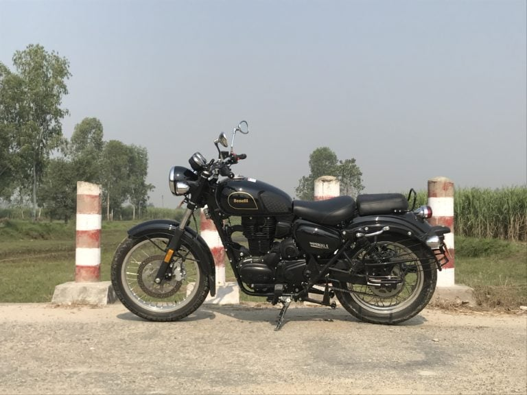 Benelli Imperiale 400 Review – Does It Have Enough For Its Competition?