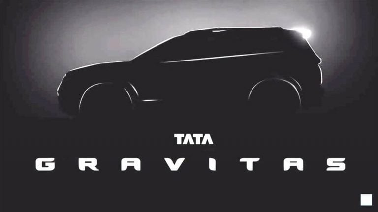 Upcoming Tata Cars That We Will See At The 2020 Auto Expo