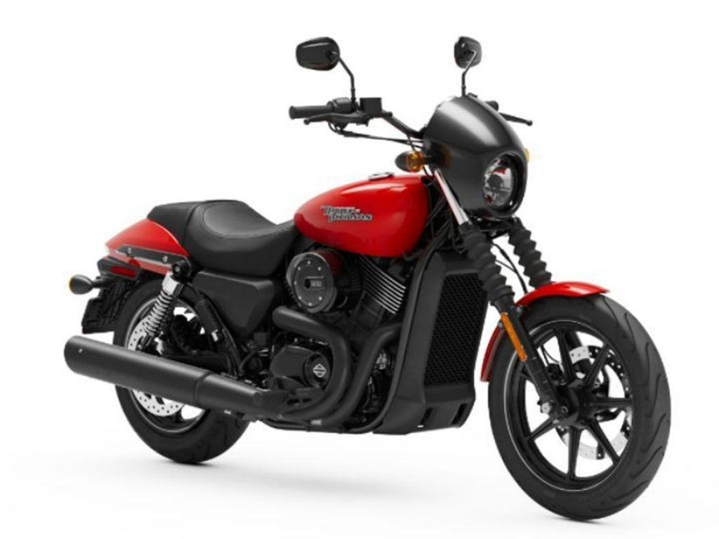 Harley Davidson motorcycles will see a price hike including the Street 750, Street Rod and many more.