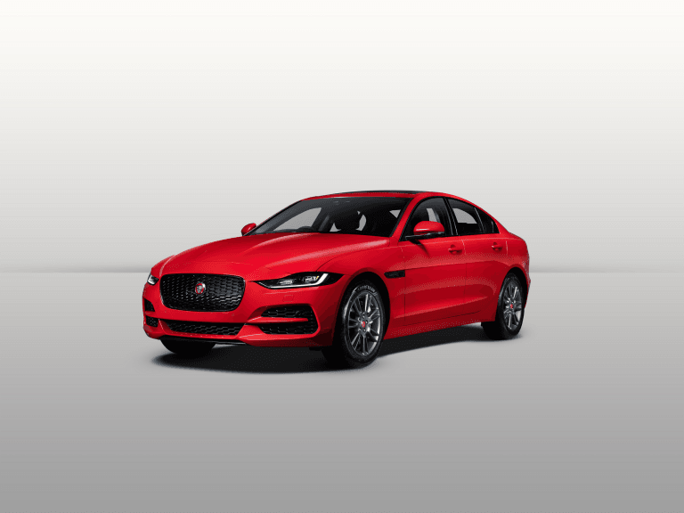 Jaguar XE Facelift Launched In India – What's New?