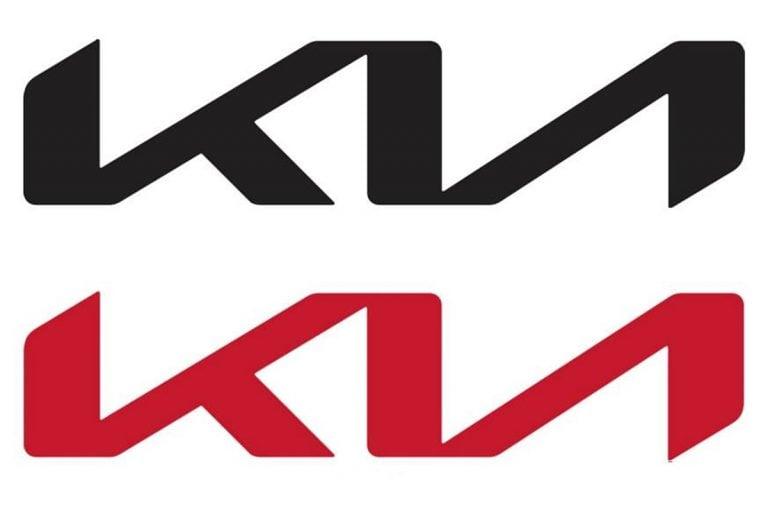 Kia Cars Might Soon Get a Brand New Logo!