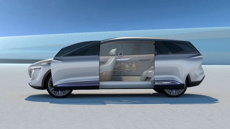 MG Motor To Showcase 14 New Cars At 2020 Auto Expo