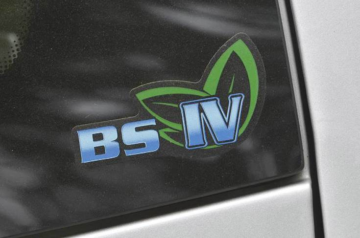 Which BS4 Cars Might Still Be Available At Dealerships For Sale?
