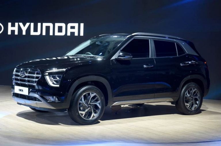 Hyundai Creta Launch To Happen Sooner Due to Coronavirus!