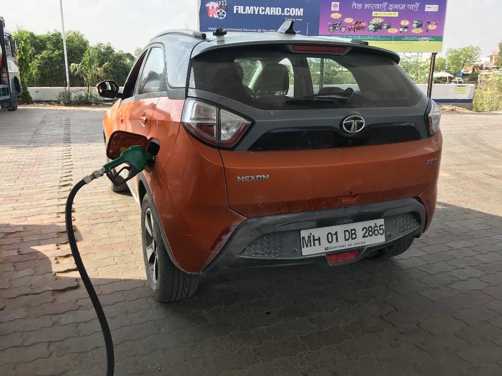 BS4 Petrol Diesel BS6 Cars