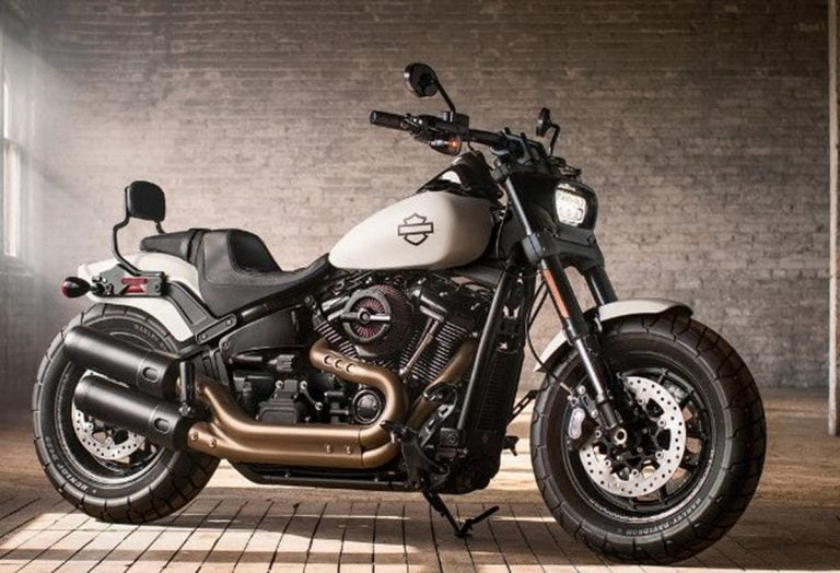 It's Official – Harley Davidson Shuts Business Operations in India!