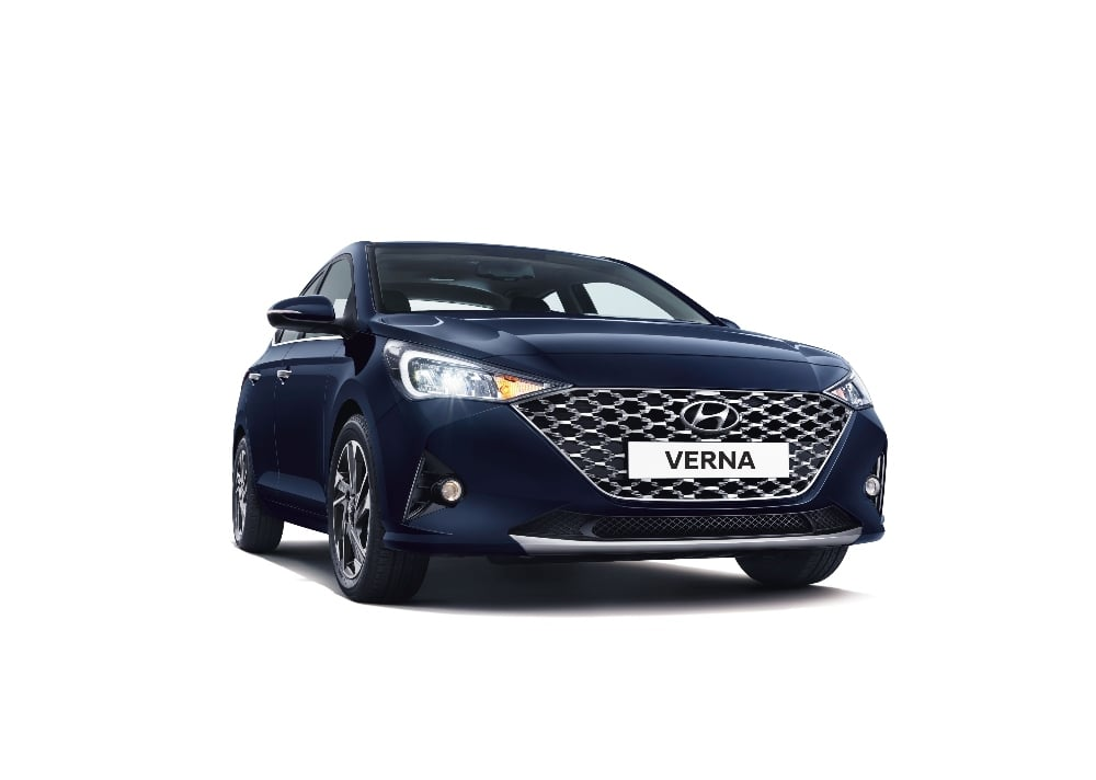 supercars gallery hyundai sonata 2020 india price