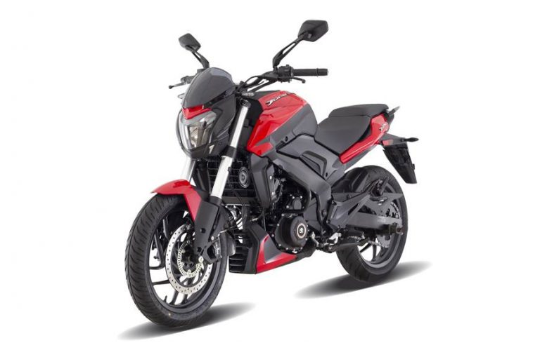 Bajaj Dominar 250 Gets a Price Rs 30,000 Cheaper than the Dominar 400!