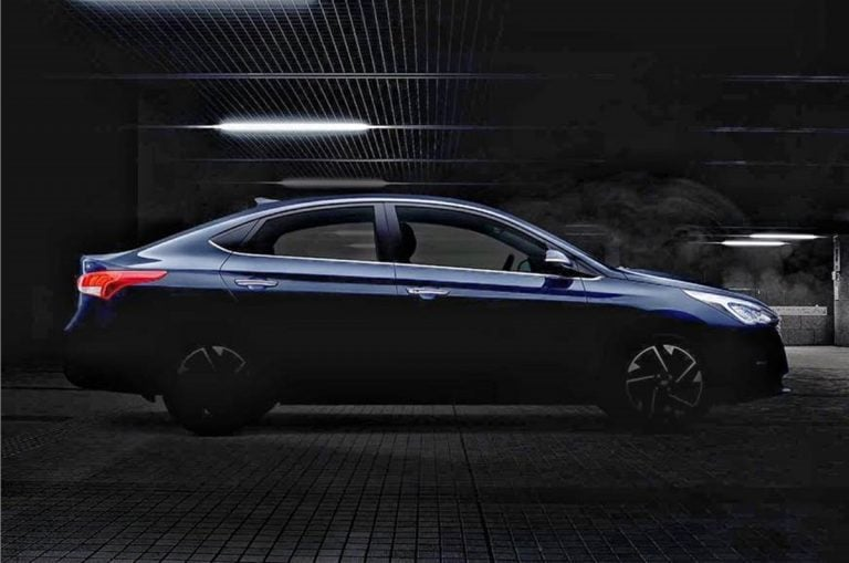 2020 Hyundai Verna Is Cheaper Than The BS4 Version; Prices Out!