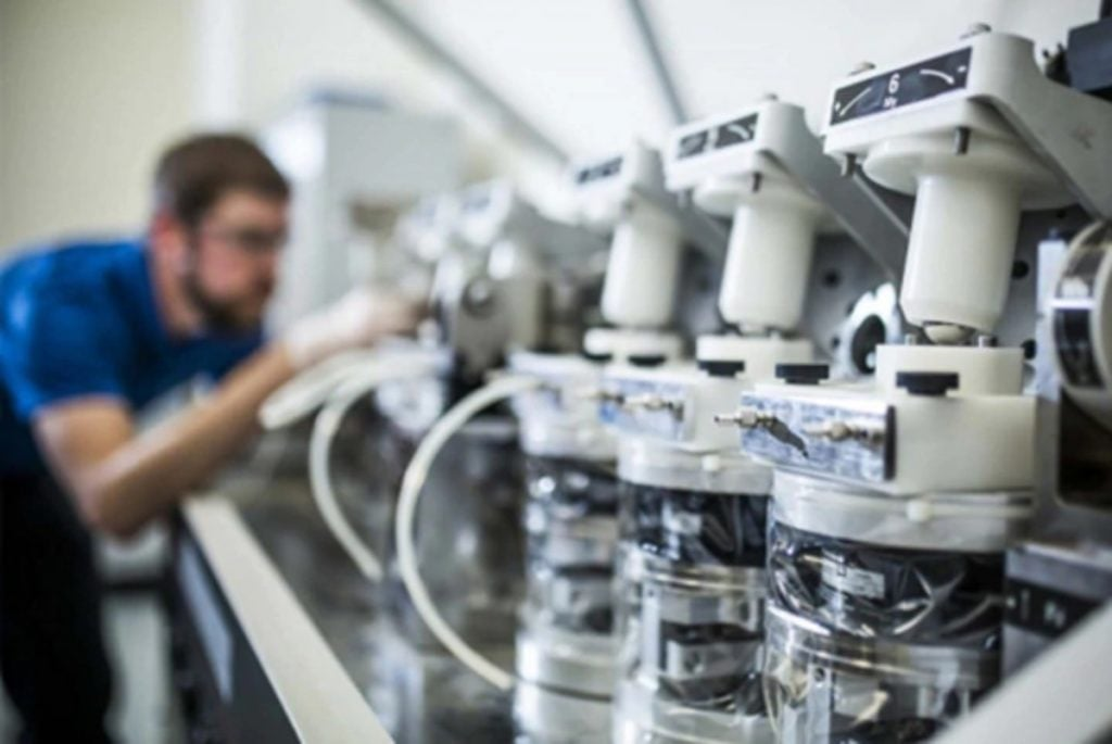 Maruti Suzuki is helping AgVa Healthcare to manufacture ventilators for patients of coronavirus