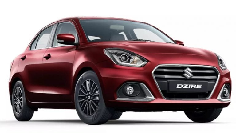 New Maruti Dzire Facelift Vs Old Dzire – Why To Go For The New One?