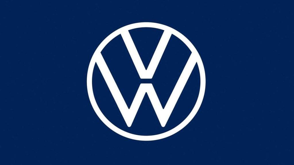Volkswagen could bring back their diesel engines in the BS6 era.